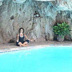 Yoga Forever yoga classes and holidays